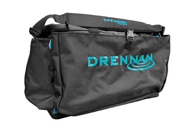 Drennan Large Carryall Brand New - Free Delivery