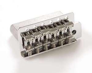 Genuine-Fender-Mexican-Big-Block-Chrome-Hi-Mass-Strat-Tremolo-007-1014-049