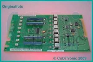 SLU8-fuer-fuerT-Octopus-E-F-200-400-E20-30-ISDN-ISDN-Telefonanlage