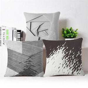 Decompression-Linen-Cotton-Pillow-Case-Cushion-Cover-Throw-Home-Sofa-Decor