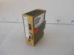 Siemens 6AW5455-0AE, Siemens Anschaltmodul MOBY-M, E-Stand: 05 - Nehren, Deutschland - Siemens 6AW5455-0AE, Siemens Anschaltmodul MOBY-M, E-Stand: 05 - Nehren, Deutschland