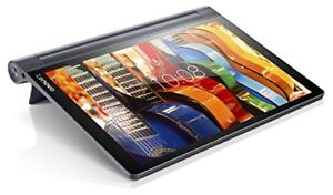 Lenovo-Yoga-Tab-3-Pro-10-1-034-WQHD-32GB-Tablet-ZA0F0050US