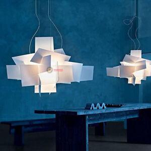 Designer lamp big bang suspension led pendant light chandelier image is loading designer lamp big bang suspension led pendant light aloadofball Choice Image
