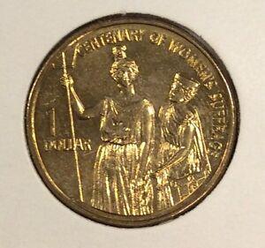 2003-1-unc-coin-women-039-s-suffrage
