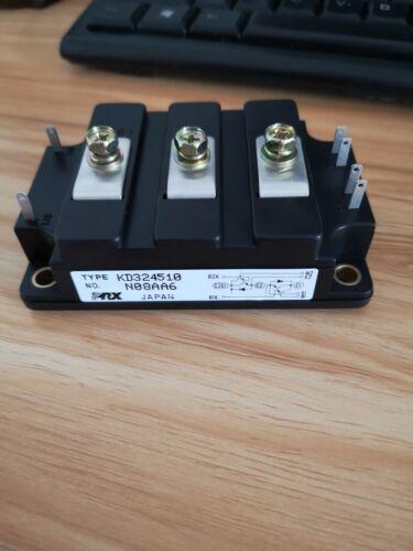 KD324510 Nouveau Powerex KD324510 Transistor Module livraison gratuite