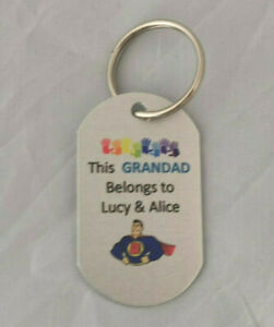 Grandad-belongs-to-keyring-gift-for-christmas-birthday-FREE-PERSONALISATION