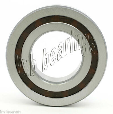 14 x 25.8 x 6 mm Bearing Stainless Metric Bearings VXB