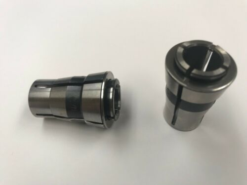 NEW C4 COLLET FLEXI GRIP BALAS SANDVIK A393.09-C4 ALL SIZES