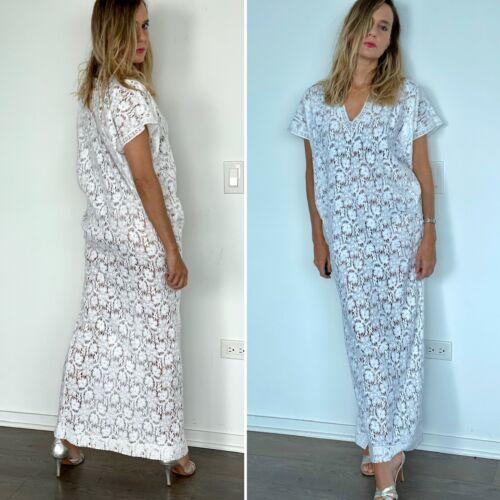 Christian Dior Dress Vintage - Vintage Dior Dress