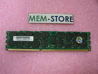 A5180170 16GB(1X16GB) DDR3 1333MHz PC3-10600 RDIMM Memory for Dell PoweEdge R710