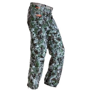 Sitka Gear Downpour Pant medium 10% Off