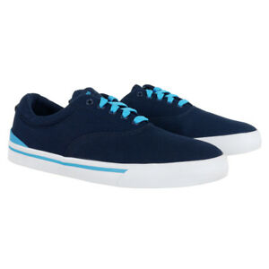 adidas Neo Park ST Classic Baskets hommes Chaussures