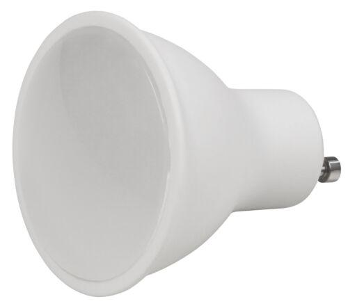 Gu10 9Watt SMD LED Leuchtmittel230Volt Strahler900LNNeutralweiß 4000k