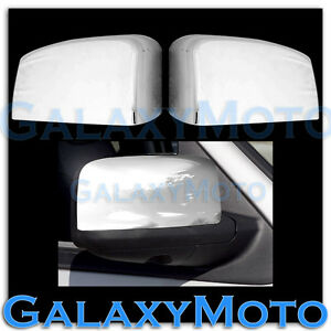 03-06-FORD-EXPEDITION-03-06-LINCOLN-NAVIGATOR-Chrome-plated-Half-Mirror-Cover