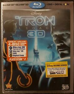 Disney-Tron-Legacy-3D-pack-with-slip-cover