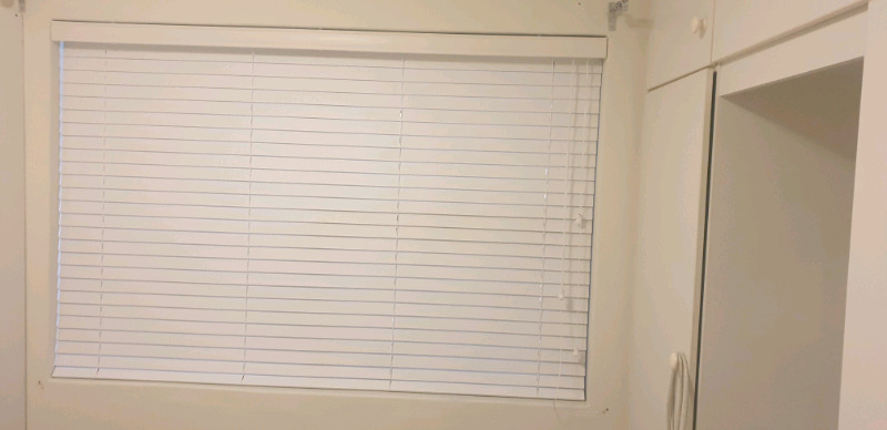 Quality Custom made Blinds for Sale