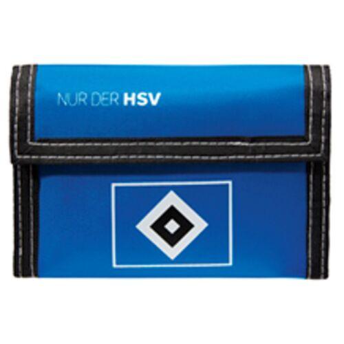 Porte-monnaie Hamburger sv HSV NEUF