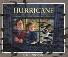 Hurricane by David Wiesner (Hardback, 1990)