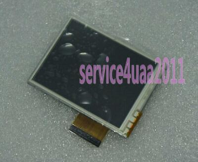 Free shipping New LCD Panel TX09D70VM1CCA 3.5inch Display For 90 days warranty