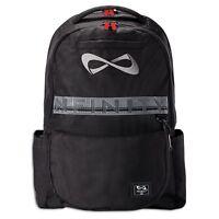 Nfinity Weekender Backpack Nf-9020