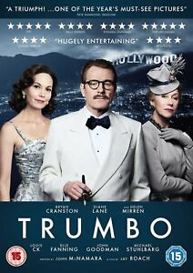 Trumbo-2016-DVD