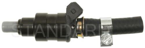 Fuel Injector Standard FJ646 fits 80-84 Porsche 928