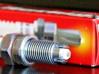 Genuine NGK Spark Plug Suzuki VL1500 LC//X 1998