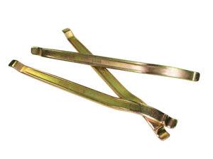 Lot-de-3-Demonte-pneu-Moto-anti-pincement-35cm