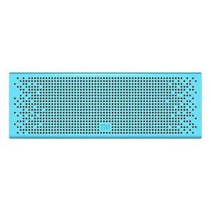 Altavoz-Original-Xiaomi-Metal-Bluetooth-Garantia-2-anos