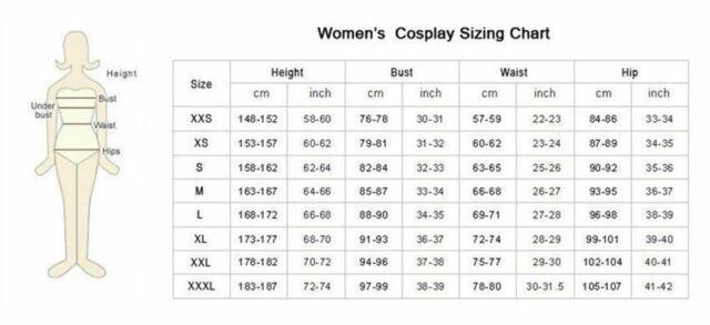 The Legend of Zelda Dark Link Uniform Cosplay Costume custom made Outfit set