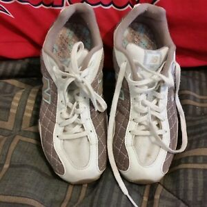 New Balance 442 Training Shoes Sneakers