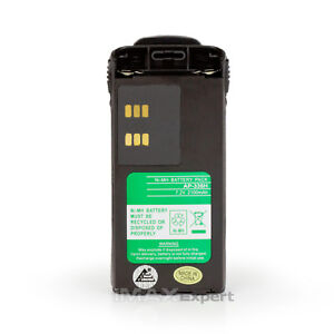 2100mAh-Ni-Mh-HNN9008-HNN9009-Battery-for-MOTOROLA-MTX850-MTX8250-MTX950-MTX9250