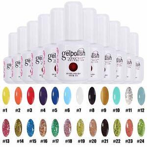 15ml-Nail-Art-Tips-Soak-Off-Glitters-Color-UV-Gel-Polish-LED-Lamp-Manicure-DIY