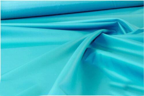4oz Waterproof fabric garden chair seat pad cushion gazebo BBQ cover material 5M