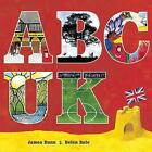 ABC UK by James Dunn (Hardback, 2011)