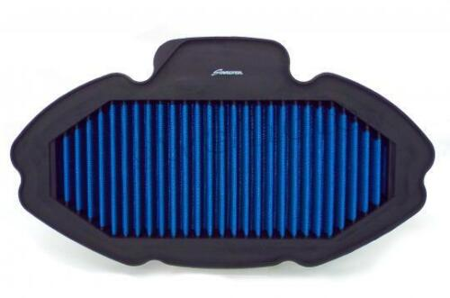 Simota Filtre Air Performance Honda NC700 S//X 12-15