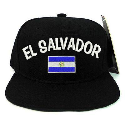 BRUANX Tennis Hat for Men//Women Adjustable Designer Athletic Hat