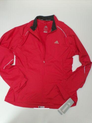 40 Laufjacke E88182 2in1 Windjacke Gr adidas SUPERNOVA Conv