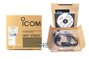 NEW-ICOM-OPC-478UC-w-OPC-1637-USB-Cable-amp-Driver-replace-OPC-478U-by-ICOM
