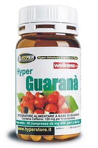 Guarana-90-compresse-Paullinia-cupana-Energia-Stimolante-Afrodisiaco