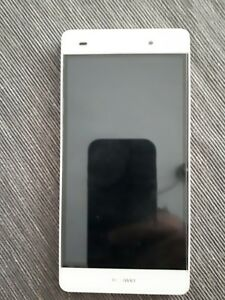 Huawei-P8-Lite-Android-5-0-Octa-Cores-5-034-HD-2-16GB-ROM-13MPX-4G-LTE-Smartphone