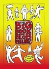 Big Book of Blob Feelings by Pip Wilson (Paperback, 2008)
