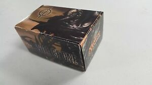 Mirrodin-Besieged-Faction-Flip-Reversable-Storage-Box-Phyrexia-Mirran-MTG-Card