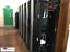 miniatura 6 - Dell PowerVault NX3200 Network-attached storage 12 x 3TB SAS CIFS NFS FTP iSCSI