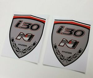 Hyundai-i30N-i30-N-80mm-Wing-Decals-Stickers-x2