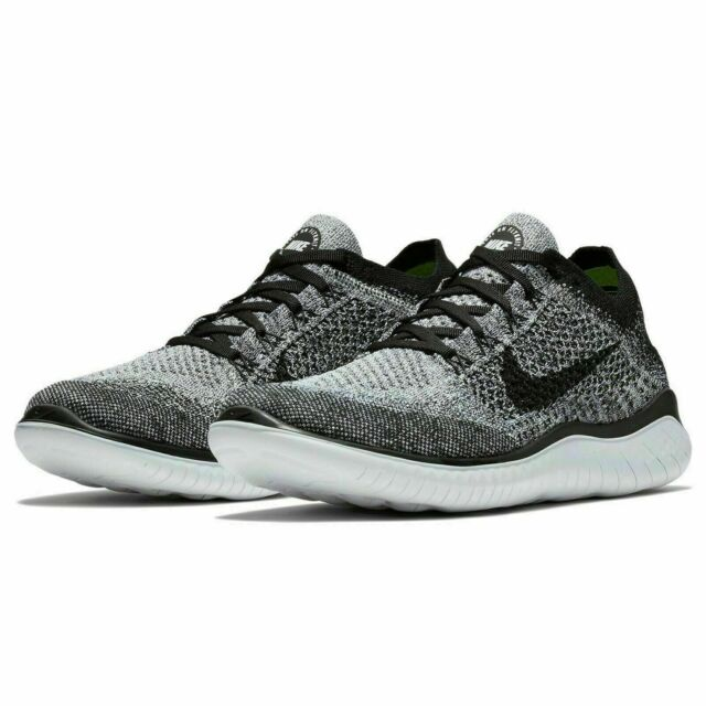 Nike RN Flyknit 2018 Men's Running