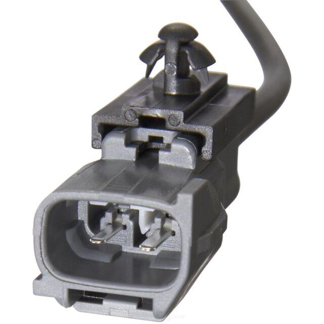 Oxygen Sensor 1X For 90-91 Toyota Corolla L4 1.6L //Upstream