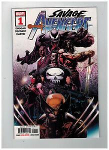 SAVAGE-AVENGERS-1-1st-Printing-2019-Marvel-Comics