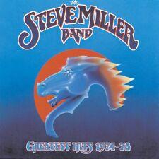 Steve Miller, Steve - Greatest Hits 1974-78 [New Vinyl] Ltd Ed, 180 G