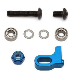Associated-31639-Belt-Tensioner-Kit-TC6-2